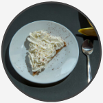 22 Banoffee Pie